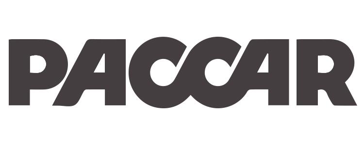 paccar_logo