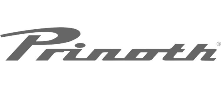 prinoth_logo
