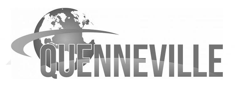 queneville_logo