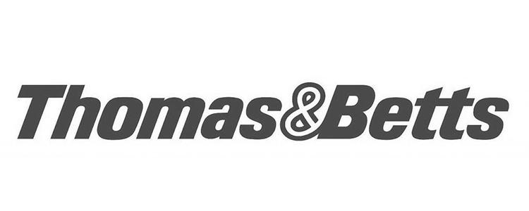 thomas_betts_logo