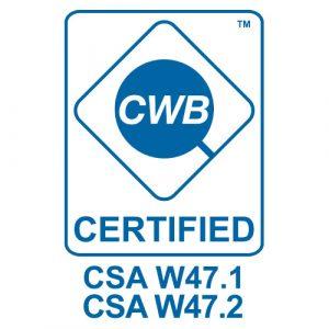CWB_Cert_W47