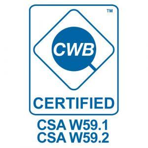 CWB_Cert_W59