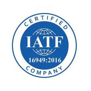 iatf-16949-2016-consultancy-500x500